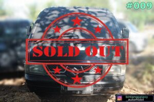 #soldout